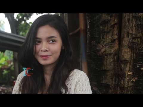 Cinta gila 1 - film drama komedi