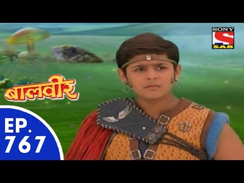 Xxx Mp4 Baal Veer बालवीर Episode 767 27th July 2015 3gp Sex