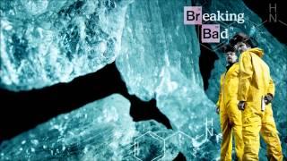 Badfinger - Baby Blue (Breaking Bad Soundtrack) (HQ) 1080p