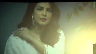 Ranveer Singh tells, 'How Priyanka Chopra Started crying on Bajirao Mastani shooting'