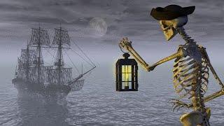 سفن الاشباح - افلام وثائقية ناشيونال جيوغرافيك 2014