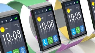 Update on the M26 SmartWatch