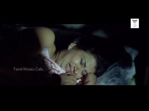 Xxx Mp4 Tamil Cinema Crime File Part 9 Jayaram Sindhu Menon Samvrutha Sunil Ananya 3gp Sex