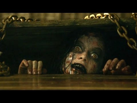 Free Horror Stock Video Footage - (623 Free Downloads)