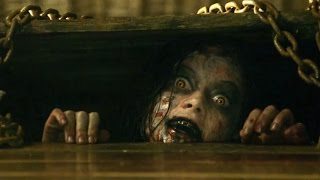 pc mobile Download Top 10 Horror Movies: 2010s