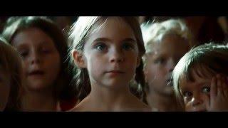 Fanny's Journey / Le Voyage de Fanny (2016) - Trailer (French)