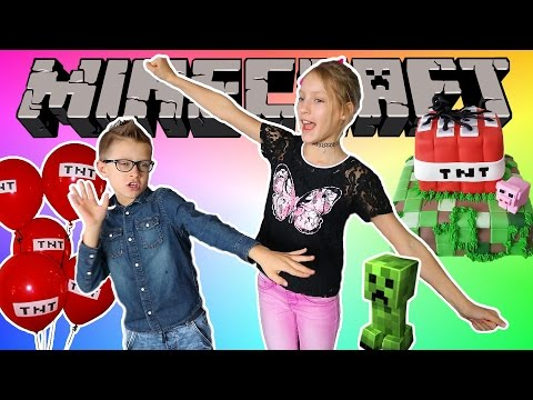 Xxx Mp4 Minecraft Birthday Party 3gp Sex