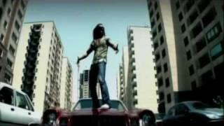 Amir Tataloo ft. Ardalan Tomeh - Vay Ke Che Halie