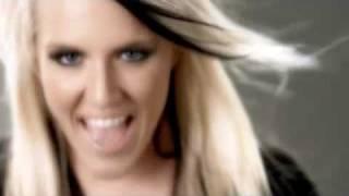 Cascada - Pyromania(Official Music Video)