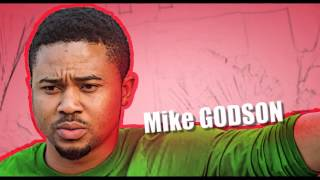 Nollywood 'THE BOSS IS MINE' Official Trailer- An Okey Oku Story