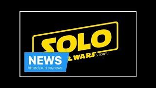 News - Disney released Solo: the Star Wars story summary and it seemed pretty vanilla