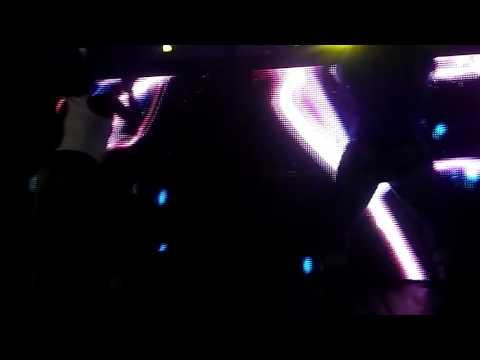 Xxx Mp4 BOOTY WRK CLUB LIVE MZ JAMIEJUICYJ 3gp Sex