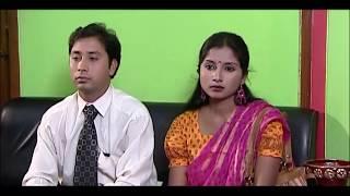 Is Not Tie Er Knot l  Bangla Natok l Chanchal Chowdhury l Shuma
