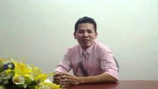 Binh chon Giang vien Doanh nhan - Thay Le Van Hai.mp4