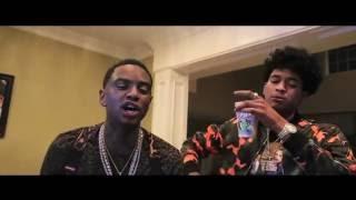 Soulja Boy TV: Episode 1 ft. Trill Sammy & Lil Boosie
