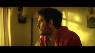 Magic Mike - Trailer