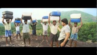 Thambi Vettothi Sundaram Trailer