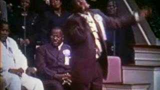 Kirvy Brown sings... I Won't Complain!!!