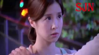 Bol do na Zara  AZHAR  Taiwanese Drama Mix BY SUJAN LIMBU   Downloaded from youpak com