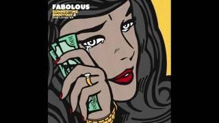 Fabolous - Sex Wit Me ft. Rihanna x Trey Songz
