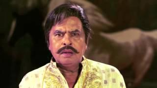 bangla movie pure jay mon 2st look