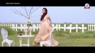Fire Ashona   Imran Mahmudul   Peya Bipasha   Bangla New Song  2016   Bolte