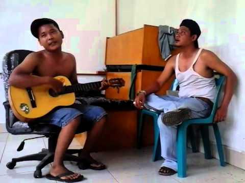 lagu batak mardua holong