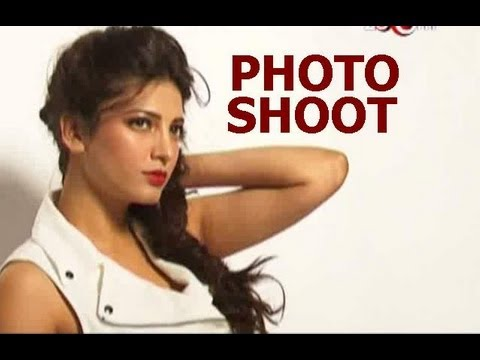 Xxx Mp4 Shruti Hassan S Hot Photo Shoot 3gp Sex