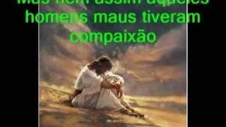Playback- Andréa Fontes-  Pregador Fiel