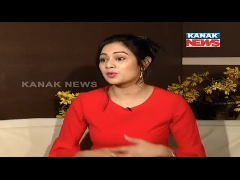 Xxx Mp4 Exclusive Interview With Ollywood Actress Archita Sahu 3gp Sex