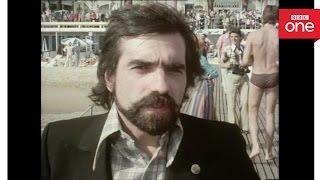 Martin Scorsese on Taxi Driver - BBC Film 2016 - BBC One