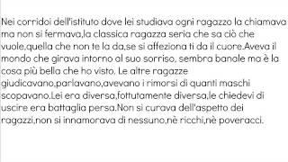 Rocco Hunt-Tutto Resta.