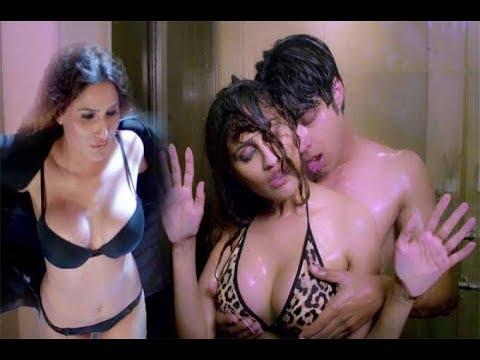 Hot Version DILBAR DILBAR New bollywood  2018 | Music Masti World