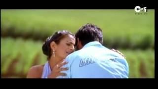Meri Tarah Tumbhi Kabhi   Kya Yehi Pyaar Hai   Aftab   Amisha   Full Song   YouTube