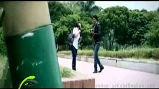 ''Ek Jibon'' Arefin Rumey ft Shahid and Subhamita.mp4