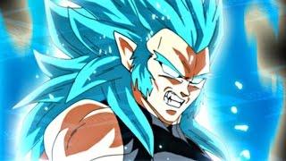 Dragon Ball Super Titulos 42 - 45 Revelados ● Fechas de Estreno | Mundo Dragon Ball