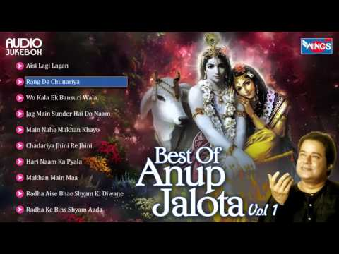 Xxx Mp4 Top 10 Anup Jalota Bhajans Hindi Non Stop Bhajan Sandhya Anup Jalota Songs 3gp Sex