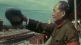 Assignment: China - China Watching