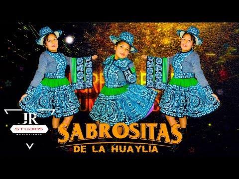Xxx Mp4 Sabrositas De La Huaylia Mana Munana Qorilaso D R Jr Studios Primicia 2018 3gp Sex