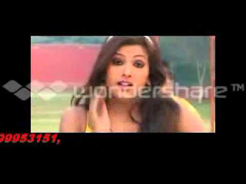 Xxx Mp4 RAHARI MASURI KE KHET ME 3GP VIDEOS SONG SINGER BHIM BAHAR BHOJPURI ALBUM KAB HOYI MILNAWA 3gp Sex