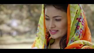 তোমার নামে বাজি ধরেছি Valentine's Bangla Song ভালোবাসা দিবসের বাংলা গান Belal Khan বেলাল খান