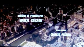 End theme -