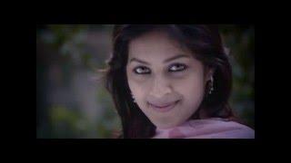 Bangla Natok - Meghranga  Mon - Part - 3
