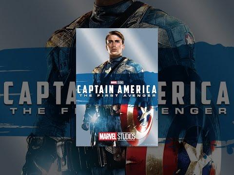 Xxx Mp4 Captain America The First Avenger 3gp Sex