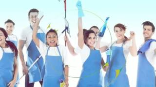 Entretien ménager, Menager.ca Inc
