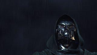 Dr. Doom's Day (MARVEL Short Film)