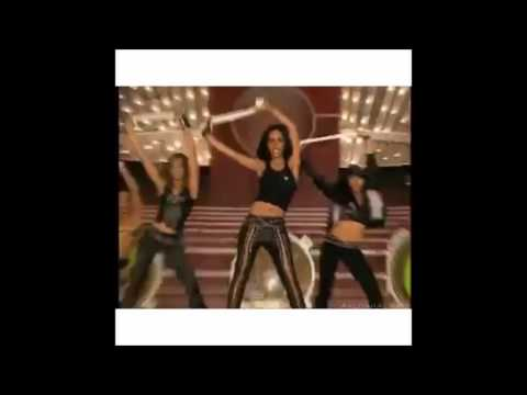 Download Aaliyah - More Than a Women {BEHIND THE SCENES}