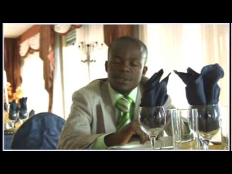 Xxx Mp4 POKEYA SIFA GOSPEL CHOIR BUKAVU R D CONGO 3gp Sex