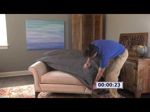 Xxx Mp4 Couch Chair Time Lapse 3x LOOP 3gp Sex