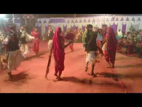 Xxx Mp4 Adivasi Tribal People Of Gujarat Dahod District Dance And Traditional Music 3gp Sex
